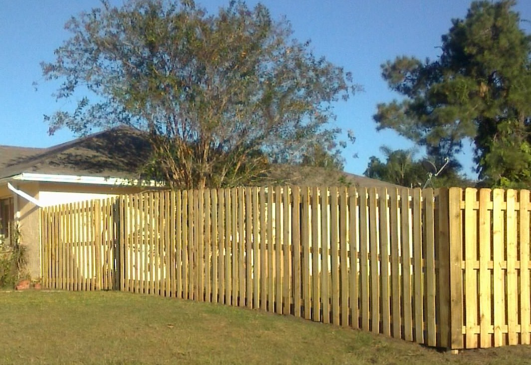 A Friend In Fence Services Fence Installation Repairs Access Systems Installation